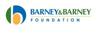 BB Foundation Logo-01