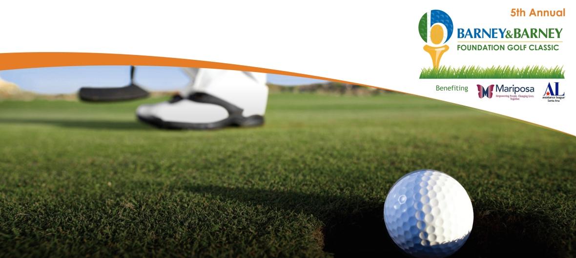 oc-golf-foundation-hero-graphic-01